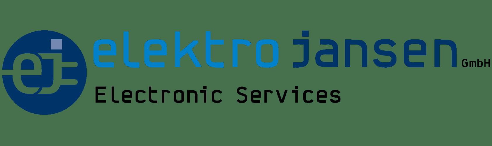 Elektro Jansen GmbH